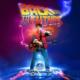 BackToTheFuture-The Musical