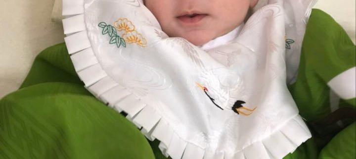 Omiya Mairi